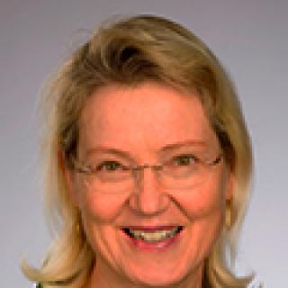 Brigitte Waser-Bürgi
